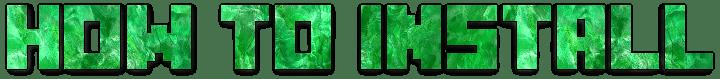[Клиент] OldCraft Сборка на версии beta 1.8.1!