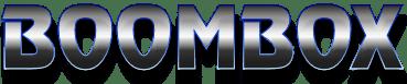 [Mod 1.3.1] BoomBox - Супер музыкальный Minecraft!