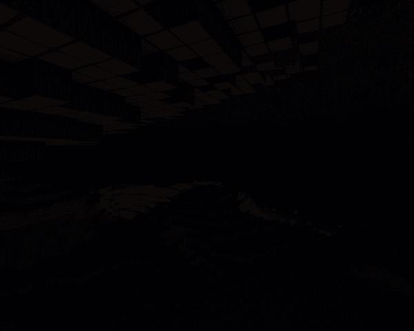 [1.7.2-1.7.10] Shadow World Mod - Новое измерение!