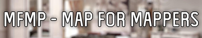 [Ex][1.7.10]MFMP(v0.748) - дизайнерская помощь картоделам.