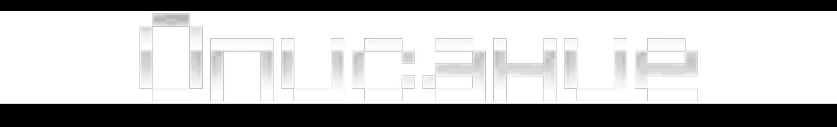 FTB Infinity Evolved - оптимизированная сборка [1 7 10][1GB RAM