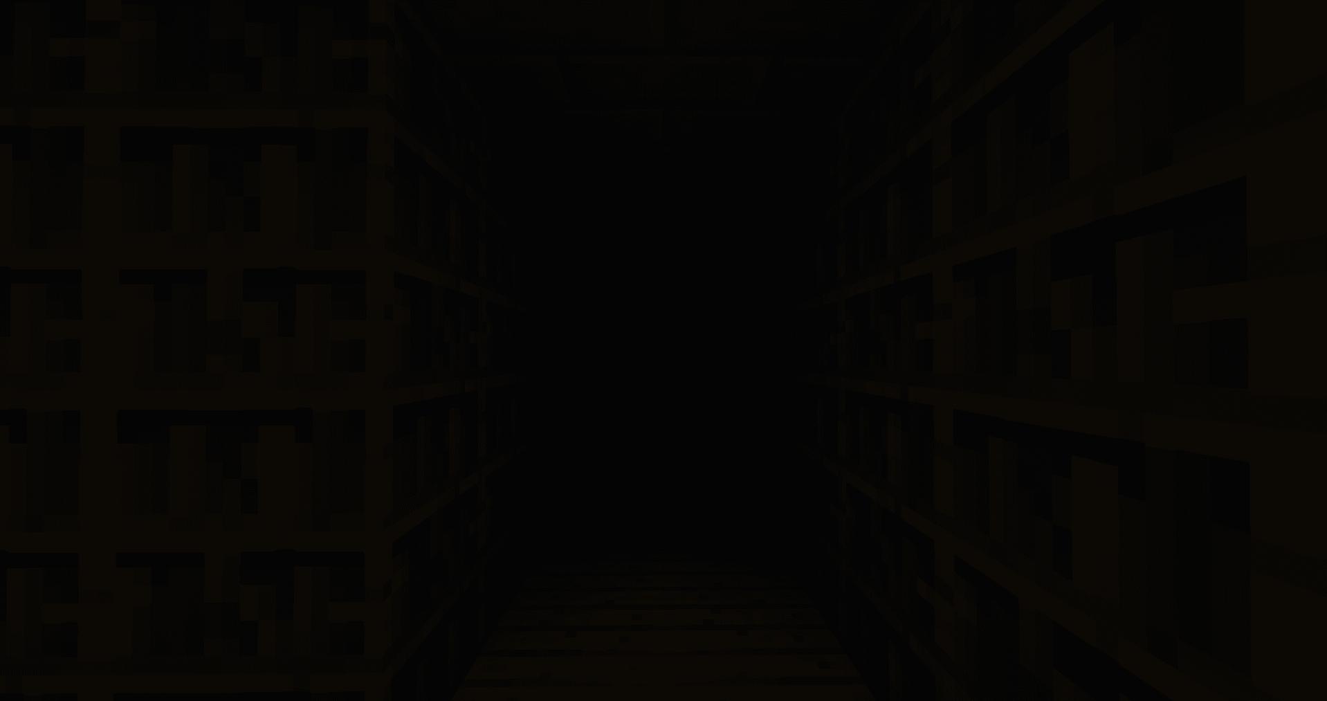 [ℳᎯ℘][TOP 5] - Хоррор карты II