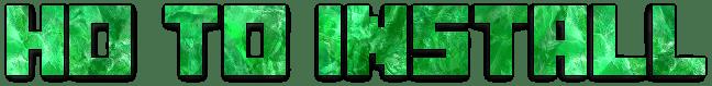 [Client][1.7.10] MineEvolution 2.0 - Обновление сборки!