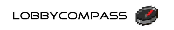 [Plugins][1.7.9][1.8.1] LobbyCompass - полезный плагин