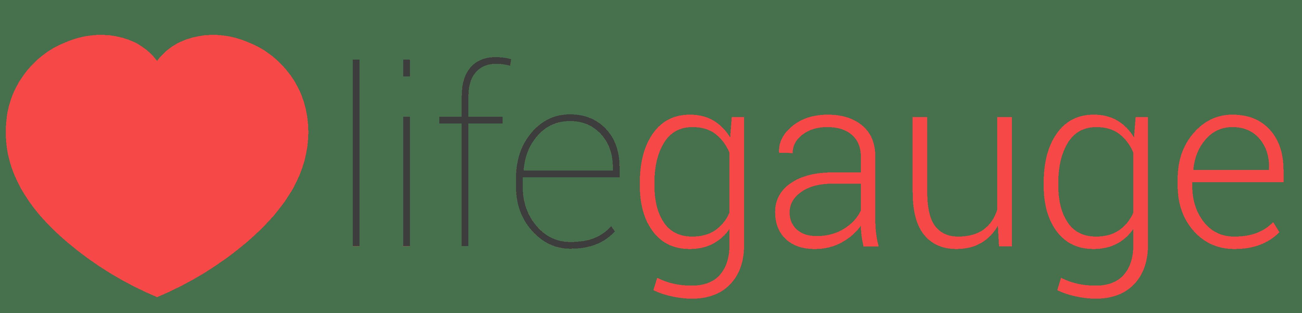 [Mod][1.7.10] LifeGauge - Строка жизней!
