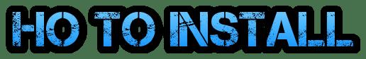 [Client][1.7.10]MC FunPlay - Весёлая сборка от AlexSniper.